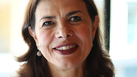 Sophie Javary Puts Capital Markets Savvy to Work at BNP Paribas