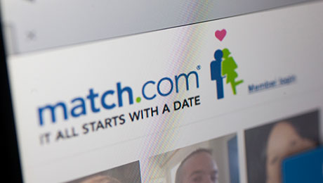 Why Online Dating Has a Hard Time Hooking Up with Venture Capital