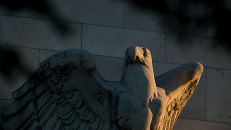 The Simple Question the Federal Reserve Has to Answer