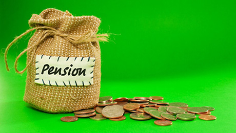 How to Use Leverage to Maximize Pension Returns