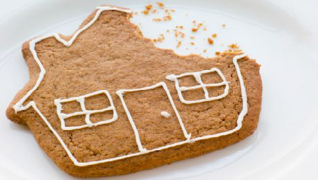 The Overlooked Benefits of Mortgage-Backed Securities
