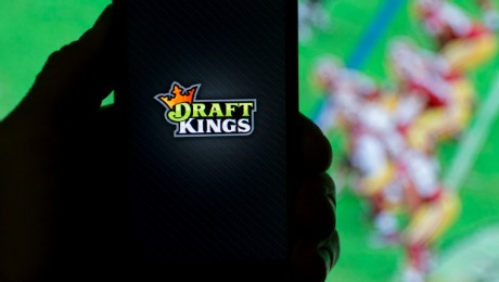 Fantasy Sports Games: Leagues Cash In; Firms, Not So Much