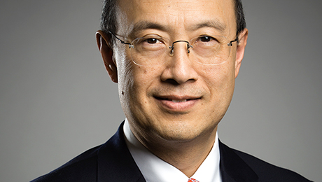 MIT's Andrew Lo Touts Megafund to Tackle Cancer, Rare Diseases