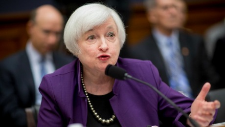 What Fed Dissension Will Mean for Monetary Policy