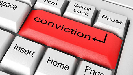 How to Maintain Conviction in Volatile Markets