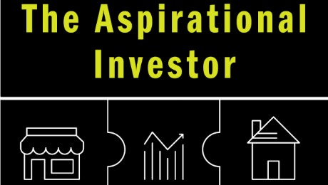 Book Review: How to Unleash the Investor from Within