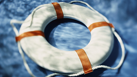 Think Twice Before Jumping into Investment Pools, RIAs Warn