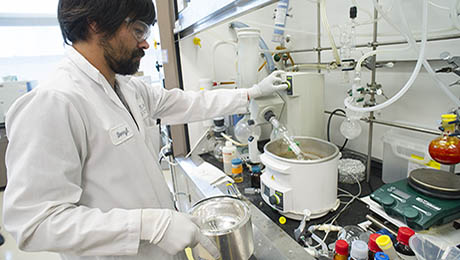 Specialty Pharma Drugs Raise Difficult Issues
