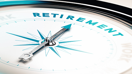 Is the Pension Benefit Guaranty Corp. Worth Propping Up?