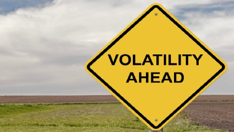 Will Lower Interest Rate Volatility Last?