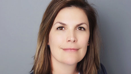 Commodities Hold Promise for Argon's Aurelia Lamorre-Cargill