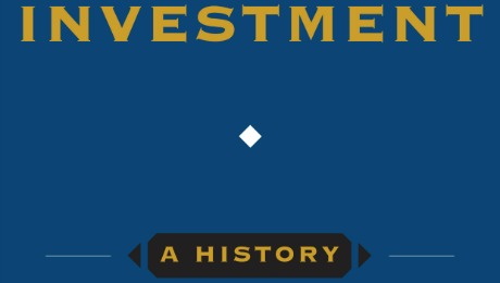 Book Review: Investment, from Mesopotamia to Macro Funds