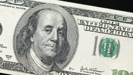 Death and Taxes: Ben Franklin and Wealth Management