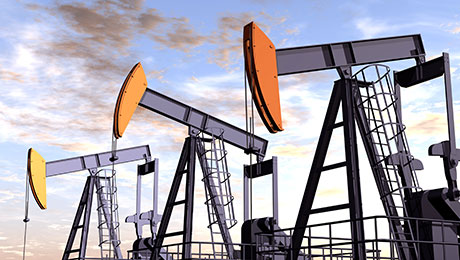 Daily Agenda: IEA Says Oil Production Will Decline