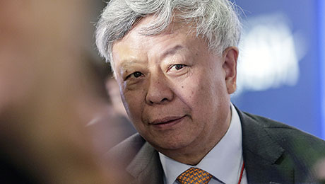 China's AIIB Stresses Cooperation, Not Competition, with MDBs