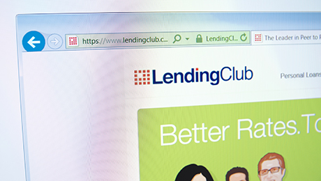 Peer-to-Peer Lending Braces for Change