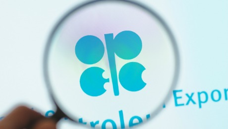 Daily Agenda: No Policy Shift Expected as OPEC Meets