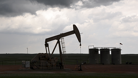 Energy MLPs May Still Have Life
