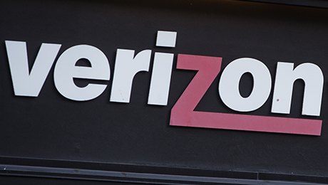 Verizon Retirees Score Victory in Fight for Their Pensions