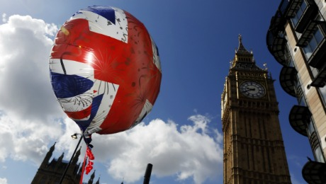 What Investors Should Consider About Brexit