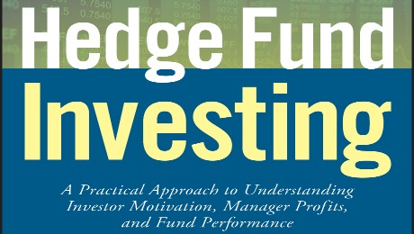 Book Review: Hedge Fund Investing 101