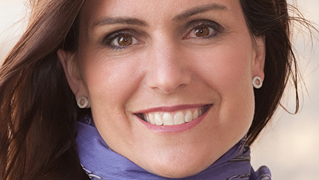 Kristi Mitchem Takes Charge of Asset Management at Wells Fargo