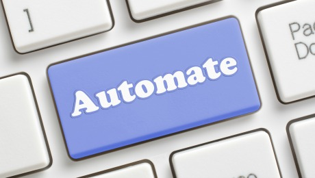 How Automation Keeps the Mutual Fund Industry Moving