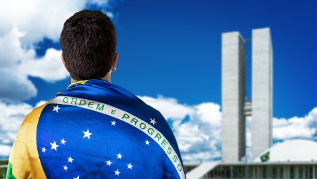 4 Reasons Why There's Hope for a Turnaround in Brazil