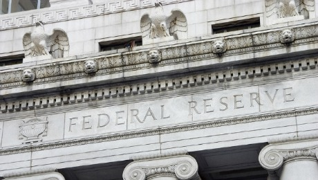 2 Critical Questions for the FOMC