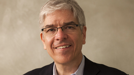 World Bank Gets an Innovator with New Chief Economist Paul Romer