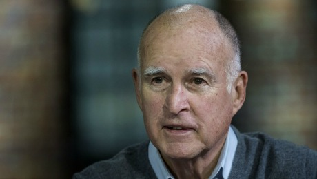 Does California's Secure Choice Retirement Have Staying Power?