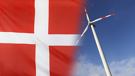 Putting Denmark's Wealth to Work to Fight Climate Change