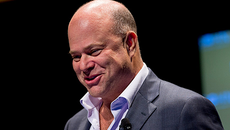 Appaloosa's David Tepper Stays Defensive Ahead of the Elections