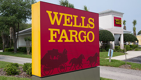 Wells Fargo Scandal Could Drag on Asset Management Arm