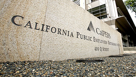 How Low Can CalPERS Go?