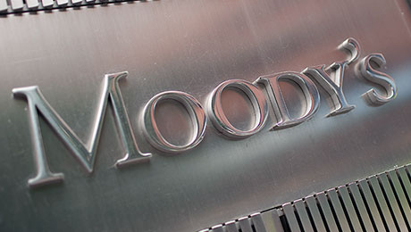 Moody's to Active Managers: You're In Trouble