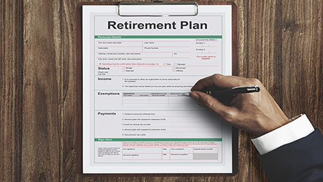 Study: UK Auto-Enrollment Scheme Has Boosted the Number of Retirement Savers