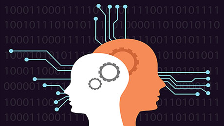 Why Machine Learning May Disappoint Investors