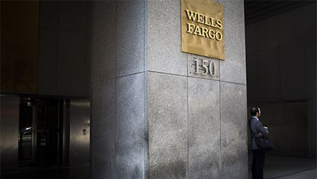 Wells Fargo's Asset Management Arm to Launch Smart Beta Funds