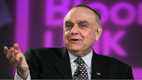 Leon Cooperman's Omega Advisors Continues to Suffer from Redemptions