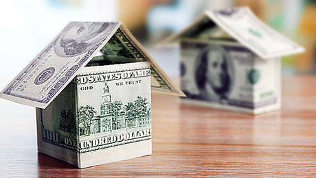 Fannie Mae Sees Tepid Economic Growth in 2017