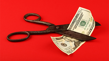 Survey: Three Quarters of Hedge Funds Willing to Cut Fees