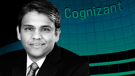 Why Cognizant Shines Brighter as a Stock Pick
