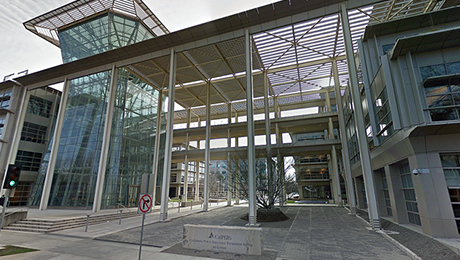 CalPERS Reviews How It Invests in Private Equity