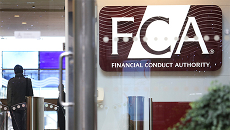 FCA to Banks: You're Not Off the Hook