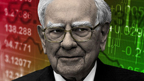 Warren Buffett's Investing Advice for the Masses