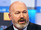 Cliff Asness: ESG May Help the World But It Won't Help Your Portfolio