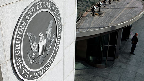 Deerfield Management Partners Arrested on Insider Trading Charges