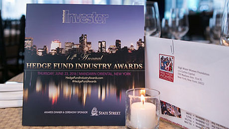 Last Call to Vote On Institutional Investor Hedge Fund Finalists