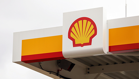 Pensions and Fund Managers Scold Shell Over Climate Targets